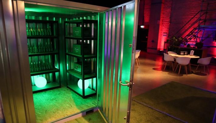 Games at Work en Fond Rotterdam lanceren de Unboxing Experience