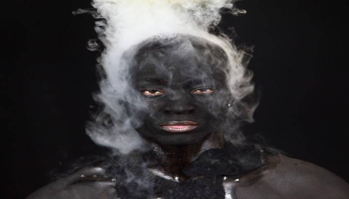 Nieuwe serie verdiepende talkshows: 'Skin Deep' in de Rode Hoed