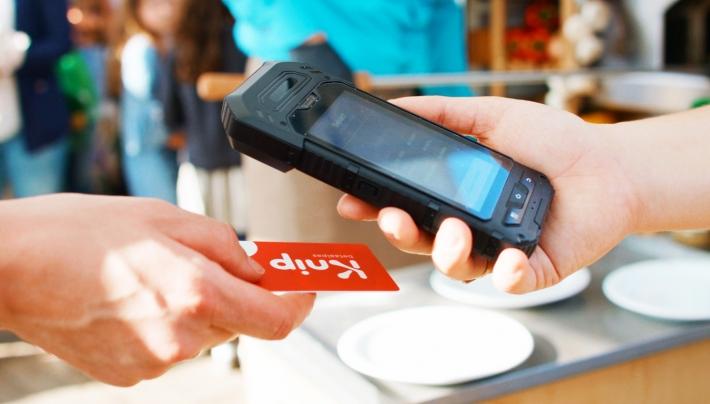 VisitorControl koppelt bezoekersregistratie en betalingen in één platform