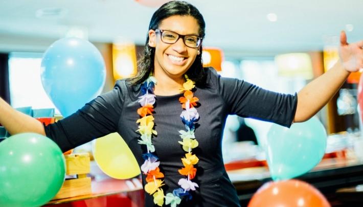 Regardz Hospitality Group start vitaliteitsprogramma