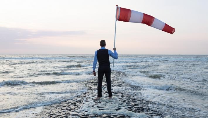 Onontdekt Friesland: alle ruimte voor events