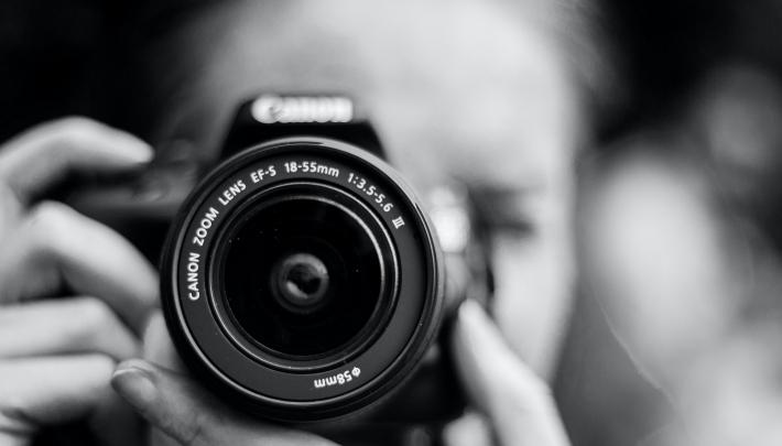 Jouw event in beeld met een freelance eventfotograaf!