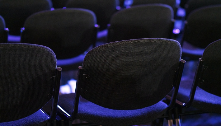 Brancheprotocol voor zakelijke bijeenkomsten positief ontvangen door ministerie