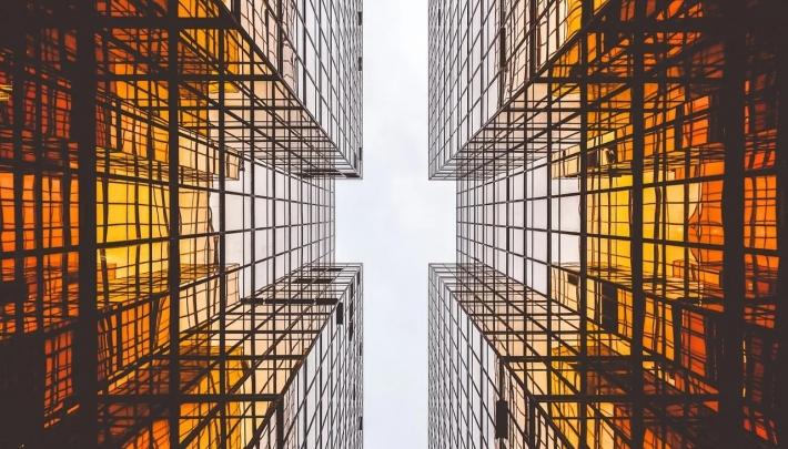 Goed nieuws voor Zzp'ers: Architectuur eerste beroepsgroep met minimumtarief