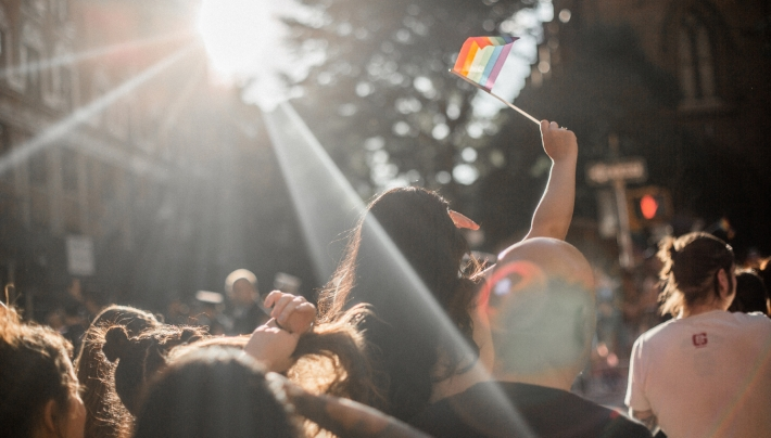 25ste editie Pride Amsterdam doorgeschoven naar 2021