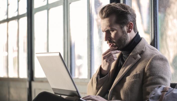 Online sessie 'Do's & Don'ts van online events'