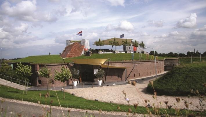ZEPNL lanceert nieuwe groep in regio Arnhem/Nijmegen
