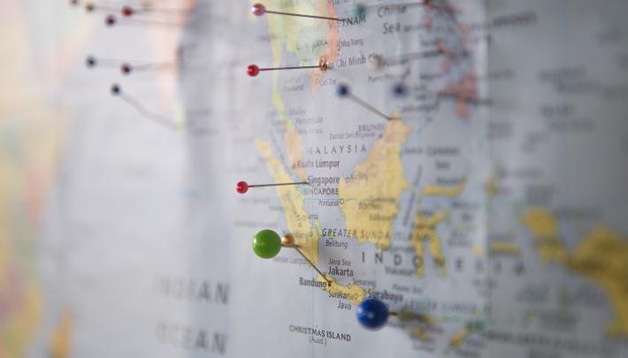 ZEPnl zet zelfstandige eventprofessionals op de kaart
