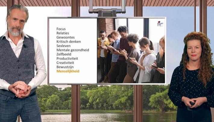 deSpreker.nl lanceert: e-learning door de beste sprekers