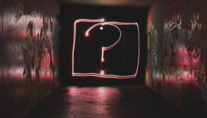 Onderzoek: Hoe communiceren bedrijven tijdens de coronacrisis?