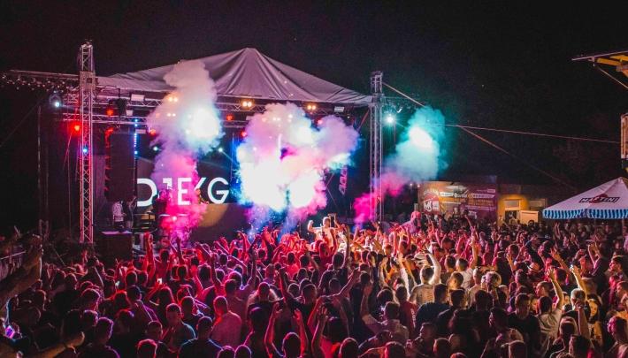 Festivals en Evenementen krijgen garantiefonds van 300 miljoen