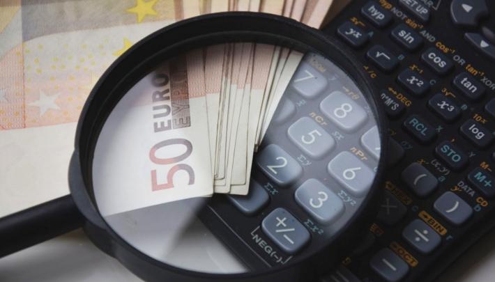 4 financierings mogelijkheden voor je evenement
