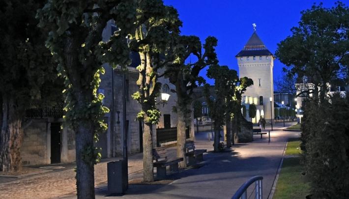 Valkenburg investeert in de toekomst