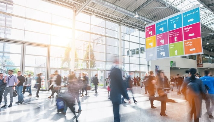 Easyfairs verplaatst MIX Noordoost naar 2021