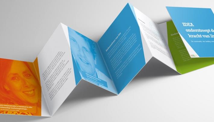 Live communicatie: van onderbuikgevoel naar harde cijfers dankzij IDEA marktonderzoek
