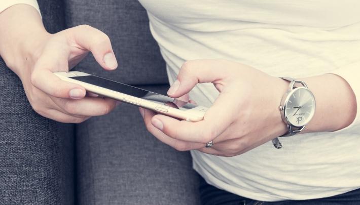 Wat vind jij de do's en don'ts van smartphones tijdens muziekevenementen?