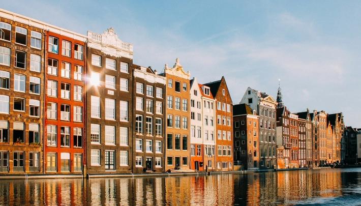 Cardiologencongres ESC naar Amsterdam