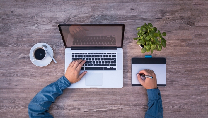 Freelancers: Opdrachten geannuleerd? Dit kun je doen