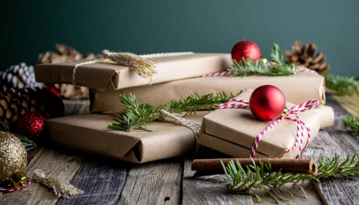 Een uitje of een pakket geven tijdens Kerst dit jaar?