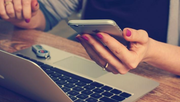 OneMeeting deelt resultaten onderzoek Online Meeting Boeken