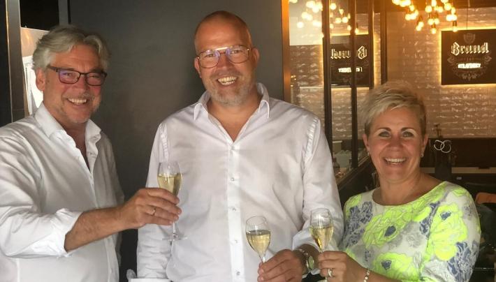 PCI Nederland neemt opnieuw twee bedrijven over
