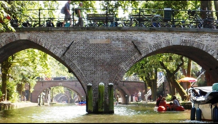 Puur* Events Utrecht