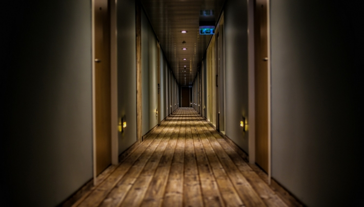 Mooi initiatief: Hotelshelpen.nl