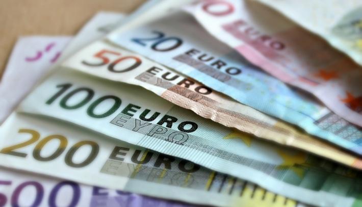 Kabinet stelt minimumtarief ZZP'er vast op 16 euro