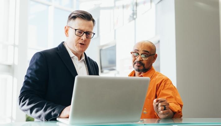 Als freelancer je bedrijf verkopen?