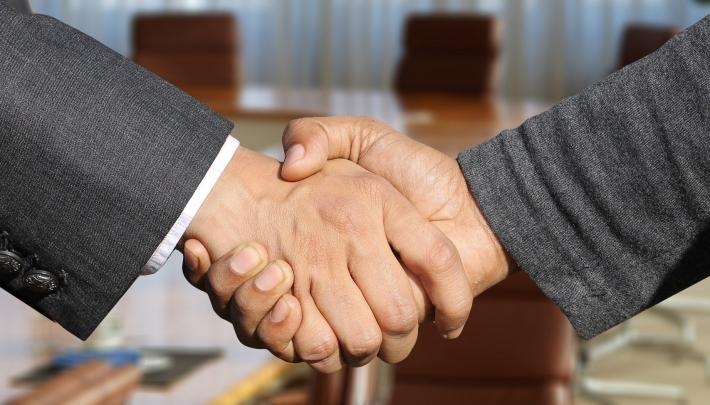 Proximus kiest The Oval Office als partner voor merkactivaties
