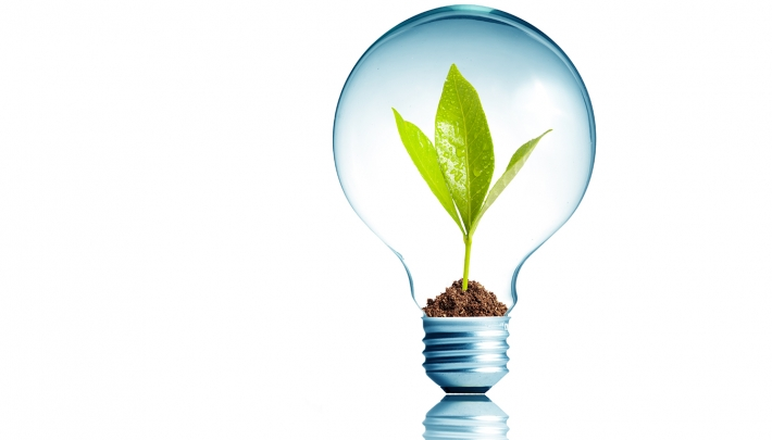 Eerste Masterclass Duurzaam Event Management in Nederland