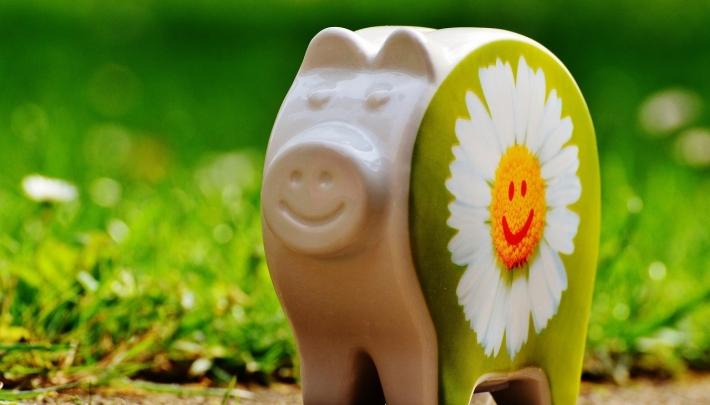 Webinar: Pensioen (maar dan leuk) door BrightPensioen