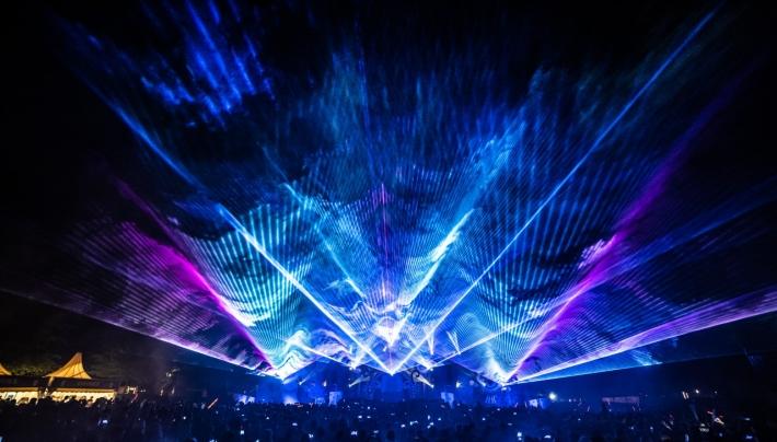 Laserforum: Maatwerk is kracht