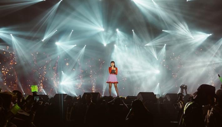 Eurovisie Songfestival 2021 maakt gebruik van Let's Get Digital