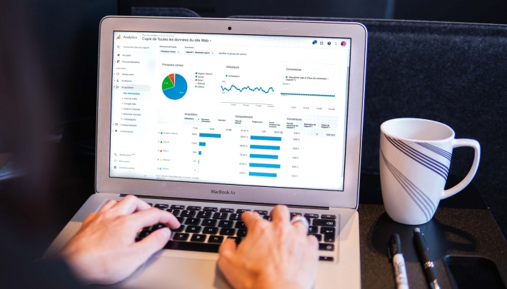 PIM Trendrapport 2021: deze zes trends zijn voor merken relevant