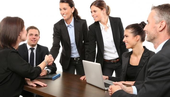 Stevige groei meetings en events verwacht