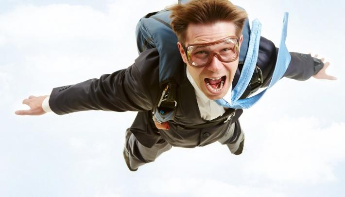 Dossier ZZP: Motieven om freelancer te worden - 2