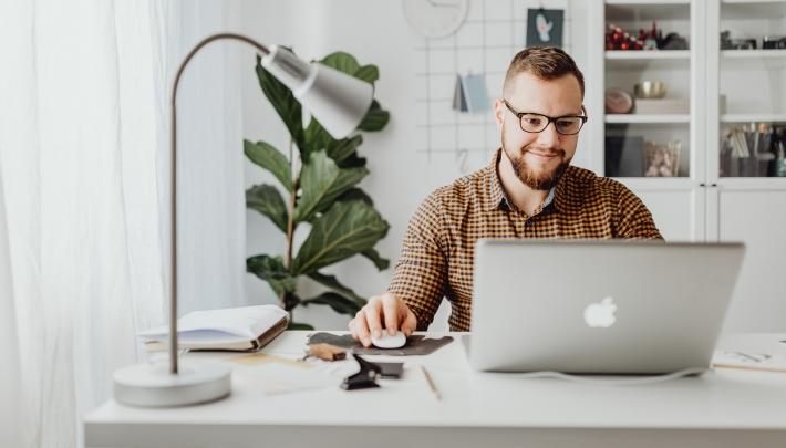 Wetsvoorstel over aanpassing van werkplek