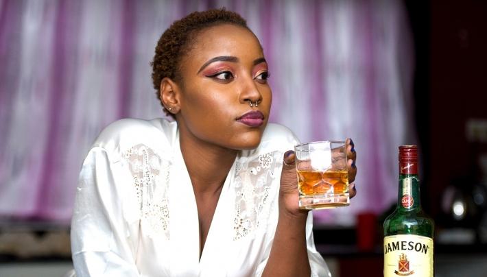 Populair whisky- en spiritsfestival nu ook gericht op zakelijke markt