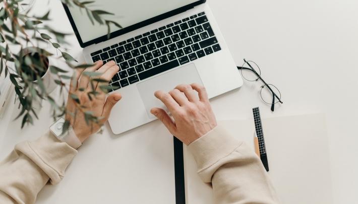 FNV Zelfstandigen biedt online trainingen aan voor ondernemers