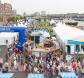 Op excursie tijdens Wereldhavendagen Rotterdam