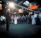 Kingcanary laat EndemolShine stralen bij Center Parcs
