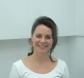 Fjuze versterkt team met Eva Cortenbach