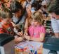 Eindhoven Maker Faire toont nieuwste technologische ontwikkelingen