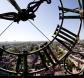Regio Utrecht genomineerd voor Netwerk Citymarketing Award