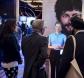 Holografische interactieve assistent wint FGNoviteitenprijs