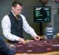World Series of Poker in Rotterdam