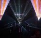 Laserforum geeft feestlijk en inhoudelijk tintje aan Nationale Distributiedag