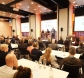 MPI: industry voice voor meeting- en eventprofessionals - 2