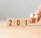 High Profile Events: De tien best gelezen artikelen van 2017